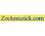 Logo Zoekmuziek.com
