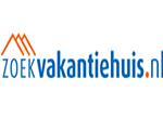 logo Zoekvakantiehuis.nl