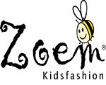 Logo Zoem-kids.nl