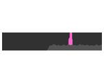 Logo Zoemmm.com