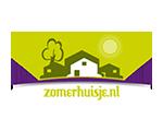 logo Zomerhuisje.nl