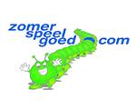 Logo Zomerspeelgoed.com