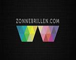 logo Zonnebrillen.com