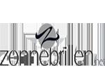 logo Zonnebrillen.net