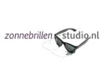 logo Zonnebrillenstudio.nl