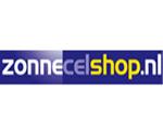 Logo Zonnecelshop.nl