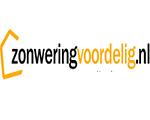 logo Zonweringvoordelig.nl