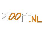 logo Zooff