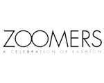 logo Zoomers
