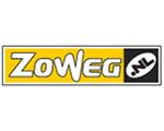 Logo Zoweg.nl