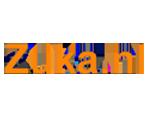 Logo Zuka