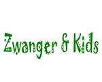 logo Zwanger & Kids