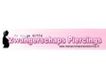 logo Zwangerschapsnavelpiercing.nl