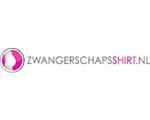 Logo Zwangerschapsshirt.nl