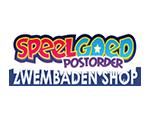 Logo Zwembaden-shop