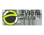 Logo Zylom